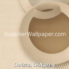 Christa, CHA302-4