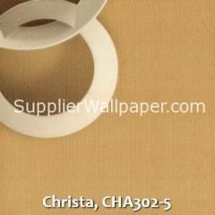 Christa, CHA302-5