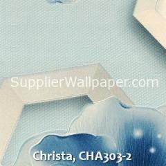 Christa, CHA303-2