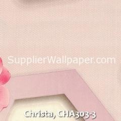 Christa, CHA303-3