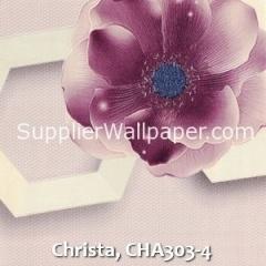 Christa, CHA303-4