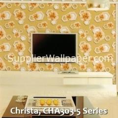 Christa, CHA303-5 Series