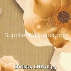 Christa, CHA303-5