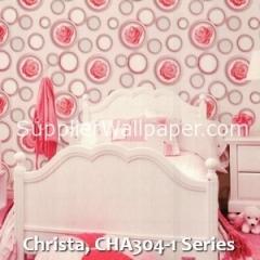 Christa, CHA304-1 Series