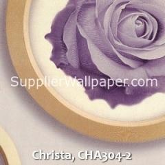 Christa, CHA304-2