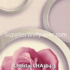 Christa, CHA304-3