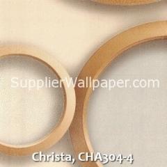 Christa, CHA304-4