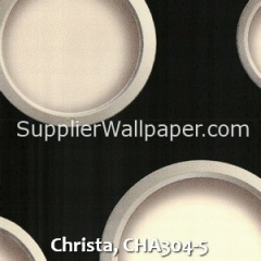 Christa, CHA304-5