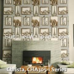 Christa, CHA305-1 Series