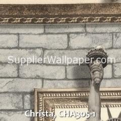 Christa, CHA305-1