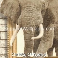 Christa, CHA305-3
