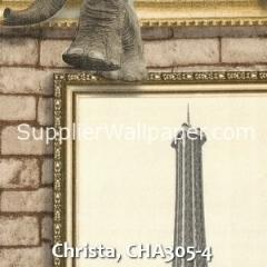 Christa, CHA305-4