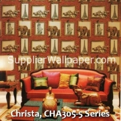 Christa, CHA305-5 Series