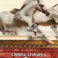 Christa, CHA305-5