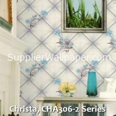 Christa, CHA306-2 Series
