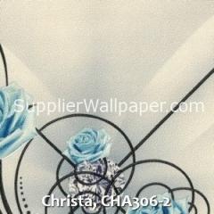 Christa, CHA306-2