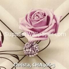 Christa, CHA306-3