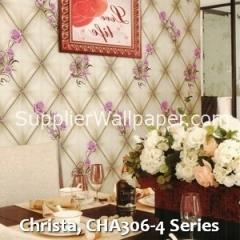 Christa, CHA306-4 Series