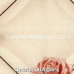 Christa, CHA306-4