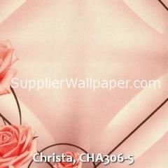 Christa, CHA306-5