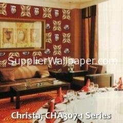 Christa, CHA307-1 Series