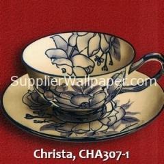 Christa, CHA307-1