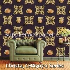 Christa, CHA307-2 Series