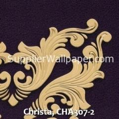 Christa, CHA307-2