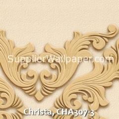 Christa, CHA307-3