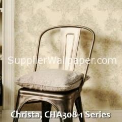 Christa, CHA308-1 Series