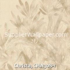 Christa, CHA308-1