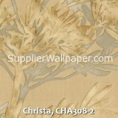 Christa, CHA308-2