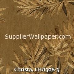 Christa, CHA308-3