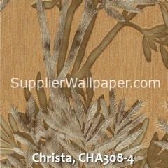 Christa, CHA308-4