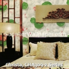 Christa, CHA309-2 Series