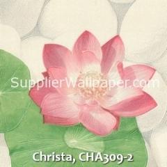 Christa, CHA309-2