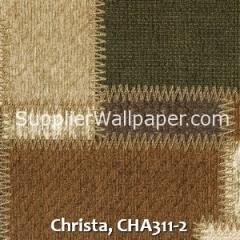 Christa, CHA311-2