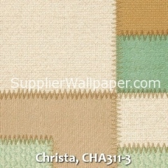 Christa, CHA311-3