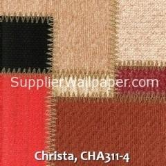 Christa, CHA311-4