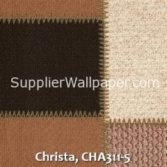 Christa, CHA311-5