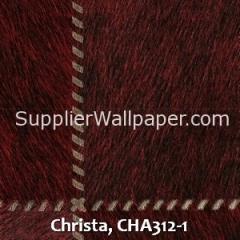 Christa, CHA312-1