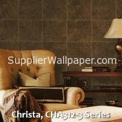 Christa, CHA312-3 Series