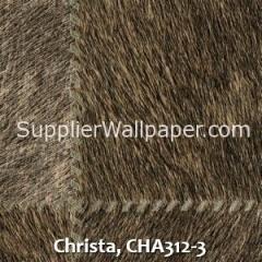 Christa, CHA312-3