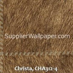 Christa, CHA312-4