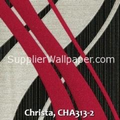 Christa, CHA313-2