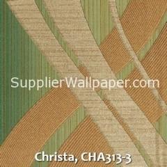 Christa, CHA313-3