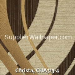 Christa, CHA313-4