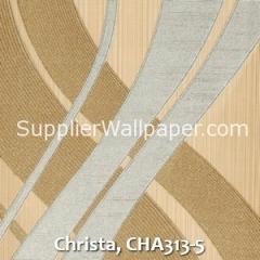 Christa, CHA313-5