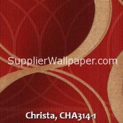 Christa, CHA314-1