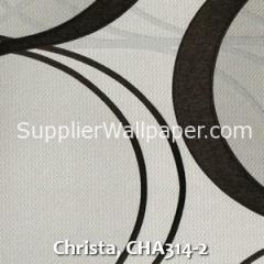 Christa, CHA314-2